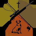 NAABS Logo